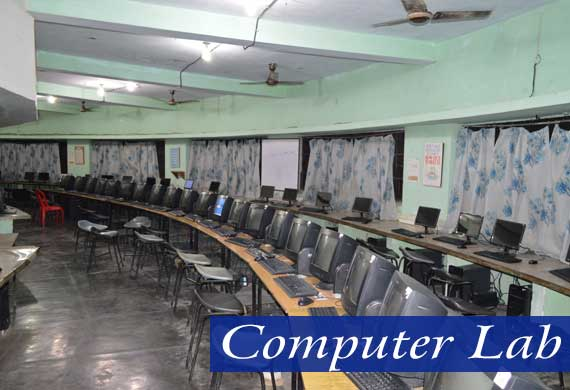 Mass Communication Courses in Lucknow