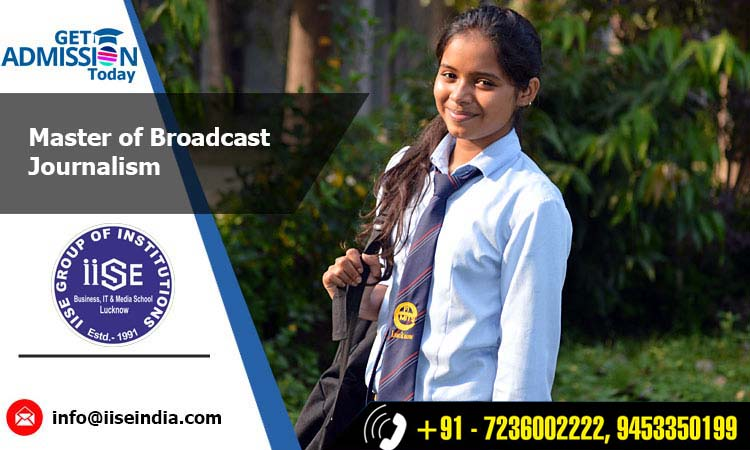 Top Journalism Colleges in Lucknow