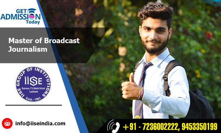 Journalism Courses in Lucknow