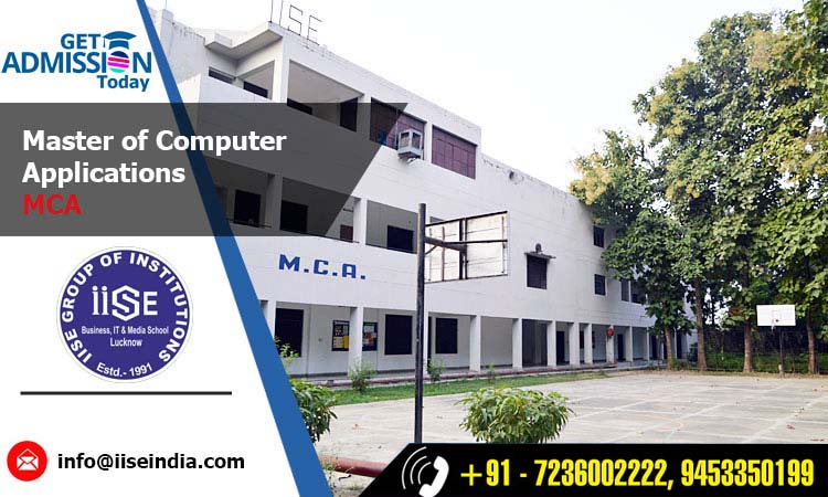 Top MBA Colleges in Lucknow