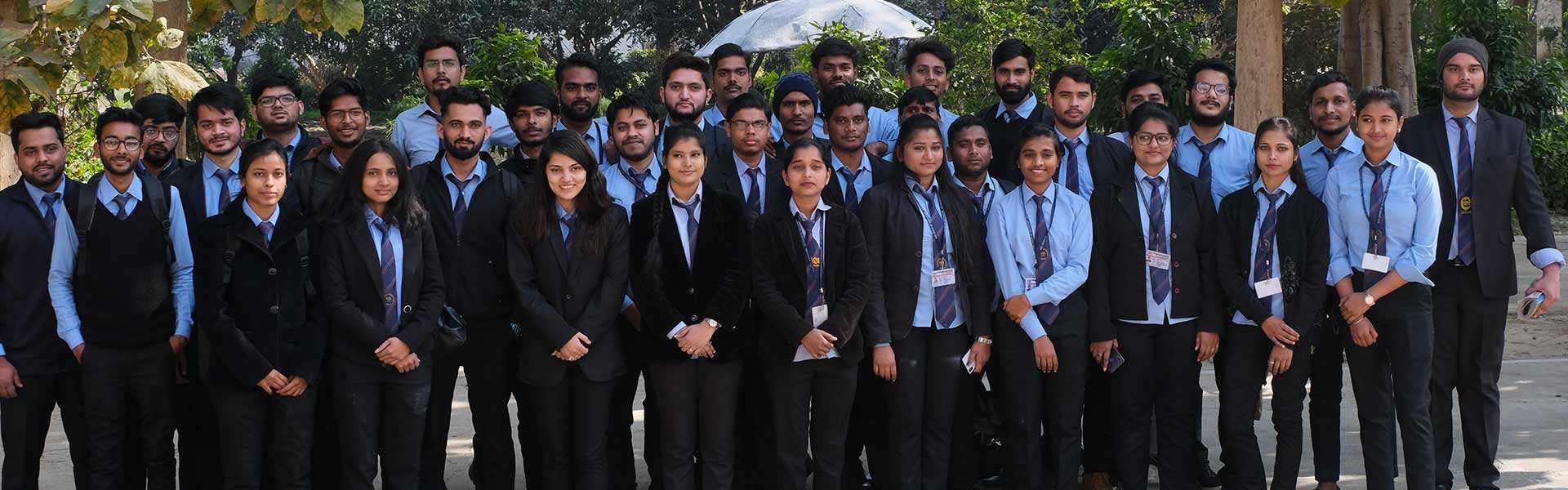Top PGDM Colleges in Lucknow